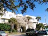 171 Beach Club Villa Club - Photo 1