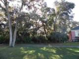 152 Ocean Creek Boulevard - Photo 16