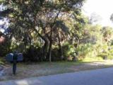 152 Ocean Creek Boulevard - Photo 4