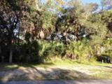 152 Ocean Creek Boulevard - Photo 6