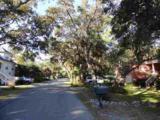 152 Ocean Creek Boulevard - Photo 8