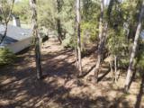 250 Locust Fence Road - Photo 15