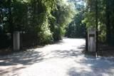 16 Buchanan Road - Photo 44