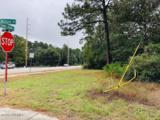 Tbd Sams Point Road - Photo 1