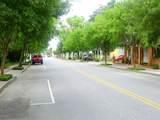 1600 Washington Street - Photo 17