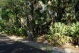 7 Fiddlers Bend Drive - Photo 1