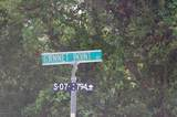 141 Gannet Point Road - Photo 7