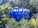 366 Speckled Trout Road - Photo 41