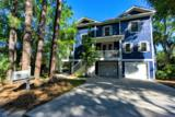 366 Speckled Trout Road - Photo 42