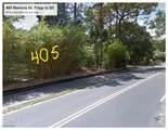 405 Remora Drive - Photo 2