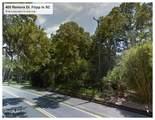 405 Remora Drive - Photo 3