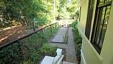 11 Tuscarora Trail - Photo 25