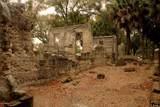 234 Locust Fence Road - Photo 21