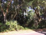 234 Locust Fence Road - Photo 5