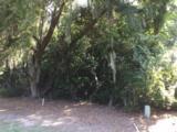 234 Locust Fence Road - Photo 7