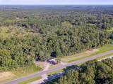 955 Kings Highway - Photo 36
