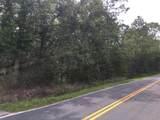 139 Ephraim Road - Photo 10