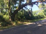 420 Seaside Road - Photo 1