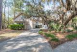 115 Winding Oak Drive - Photo 1