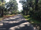 714 Marlin Drive - Photo 4