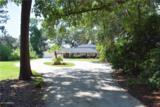 603 Suncrest Boulevard - Photo 2