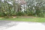 15 Fiddlers Trace Road - Photo 10