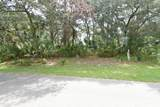 15 Fiddlers Trace Road - Photo 11