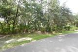 15 Fiddlers Trace Road - Photo 12