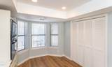 601 New Haven Court - Photo 11