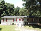 120 Grober Hill Road - Photo 1