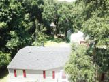 120 Grober Hill Road - Photo 2