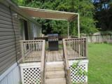 120 Grober Hill Road - Photo 21