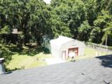 120 Grober Hill Road - Photo 4