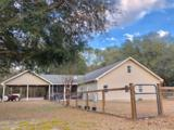 903 Log Hall Road - Photo 10