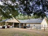 903 Log Hall Road - Photo 13