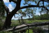104 & 108 Fripp Point Road - Photo 1