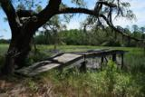 104 & 108 Fripp Point Road - Photo 11