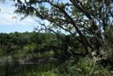 104 & 108 Fripp Point Road - Photo 13