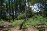 104 & 108 Fripp Point Road - Photo 14