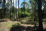 104 & 108 Fripp Point Road - Photo 19