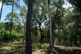104 & 108 Fripp Point Road - Photo 20
