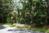 104 & 108 Fripp Point Road - Photo 3