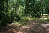 104 & 108 Fripp Point Road - Photo 4