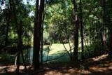 104 & 108 Fripp Point Road - Photo 8