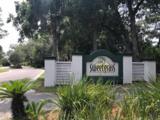 166 Davis Love Drive - Photo 4
