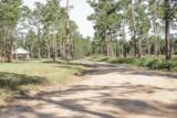 1520 Cane Branch Road - Photo 4