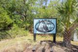 4 Indianhead Trail - Photo 50