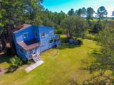 140 Sugar Loaf Lane - Photo 11