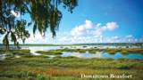 1 G Marsh Harbor Drive - Photo 21