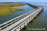 1 G Marsh Harbor Drive - Photo 24